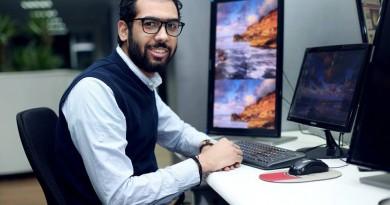 هشام شعبان
