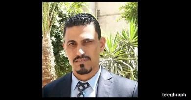 اشرف ابو عابد