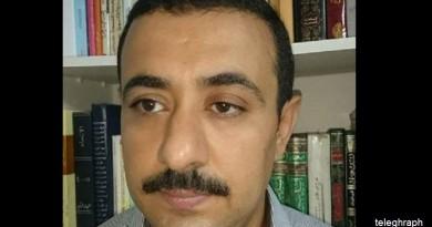 أحمد عطاالله