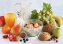 علماء: الحميات الغذائية الشخصية تساعد على مكافحة البدانة والسكري