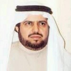 محمد علي المحمود