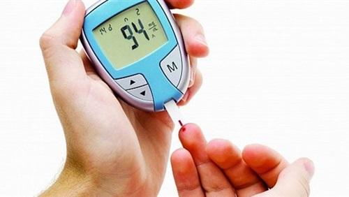 باحثون: التخلص من دهون البنكرياس قد يساعد في علاج السكر