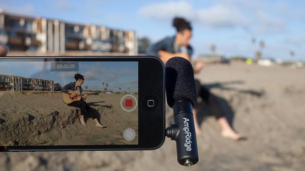 تطبيقات مجانية لتحرير وقص مقاطع الفيديو بآيفون وآيباد