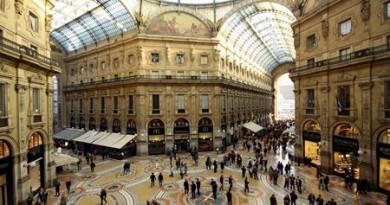 الشرطة الإيطالية تكشف سر لصوص اللوحات الفنية
