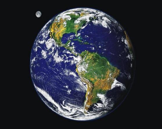 معلومة عن شتاء وصيف الارض