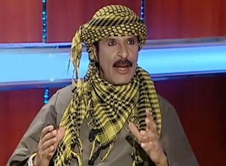 عبد الله بالخيرِ