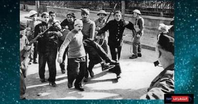قصة أبطال معركة الإسماعيلية التي أصبحت عيدًا للشرطة