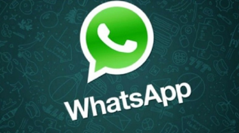 واتس آب.. تدعم مكالمات الفيديو لأول مرة