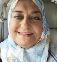 نادية ياسين اطيب قلب