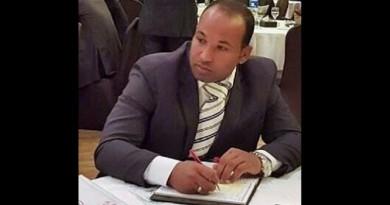 محمود عبدالقوي