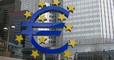 البنك الاتحاد الأوروبي