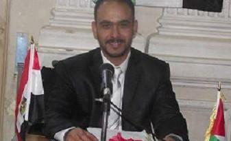 زياد ابو منديل