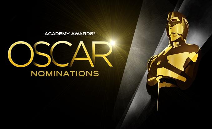 oscars-2013-85th-acadamey-awards