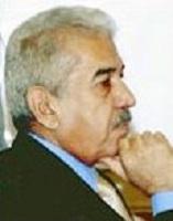 صالح الشايجي