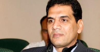 جمال الغندور رئيس لجنة الحكام