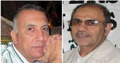 مصطفى الكاظمي وكيلا لرئيس جهاز المخابرات العراقي