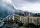 هل ستواجه الأرض كارثة عالمية ؟