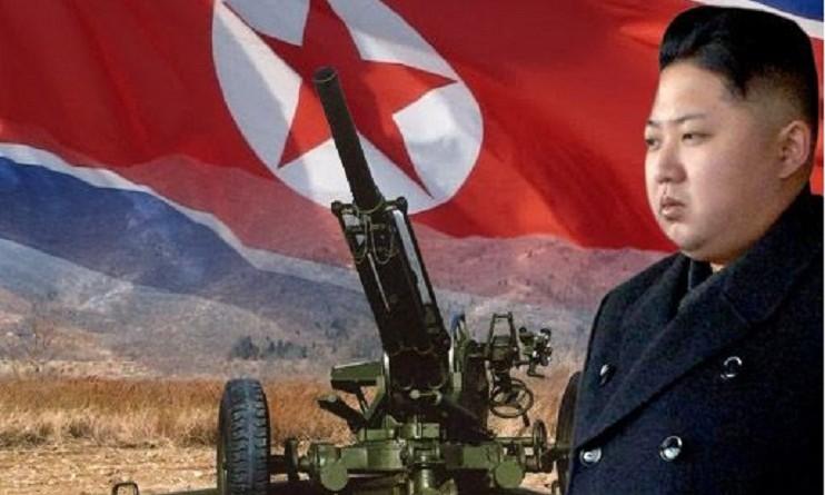 كوريا الشمالية تتوعد برد قاس على تدريبات عسكرية بين سول وواشنطن