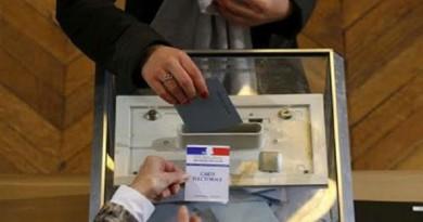 استطلاع: 78 % من الفرنسيين مستعدون لانتخاب مرشح رئاسي لا ينتمي لأي حزب سياسي
