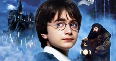 """أرقام قياسية لحجز نسخة """"هاري بوتر والطفل الملعون"""" على المواقع البريطانية"""