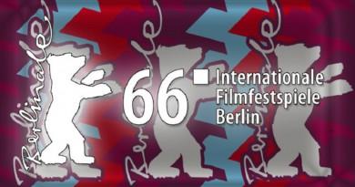 مهرجان برلين الدولي للأفلام السينمائية