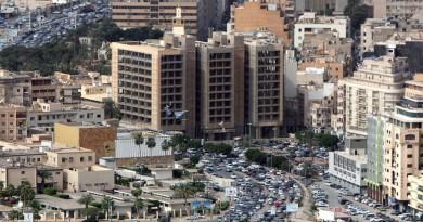 البرلمان الليبي يستعد للعودة إلى بنغازي الأسبوع المقبل