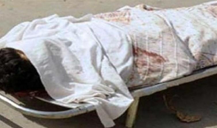 مقتل إخوانيين وإصابة ضابط في اشتباكات بدمياط