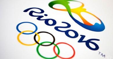 الألعاب الاولمبية