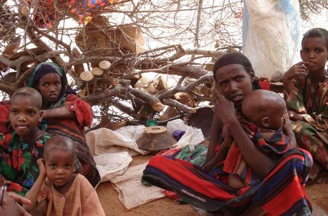 الخرطوم تعامل مواطني جنوب السودان باعتبارهم أجانب