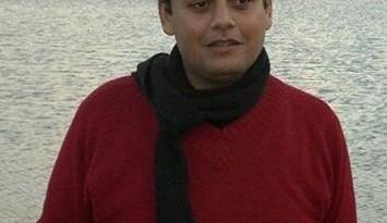 ياسين المصري