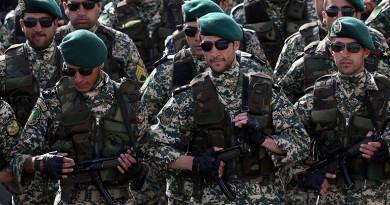 إرسال مستشارين عسكريين إلى اليمن