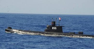 """بمشاركة الفرقاطة """"تحيا مصر"""" بدأ فعاليات المناورة البحرية بالذخيرة الحية """"ذات الصواري"""""""