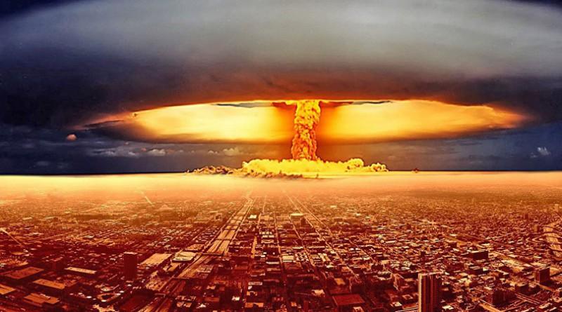 وزير الخارجية الكورى : نستعد لتوجيه ضربة نووية على الولايات المتحدة
