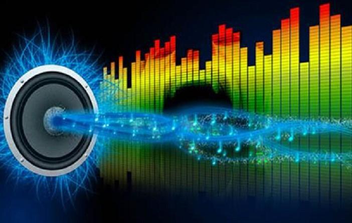 تحذير لكبار السن: الأغاني تسبب الاكتئاب وتؤثر على القلب