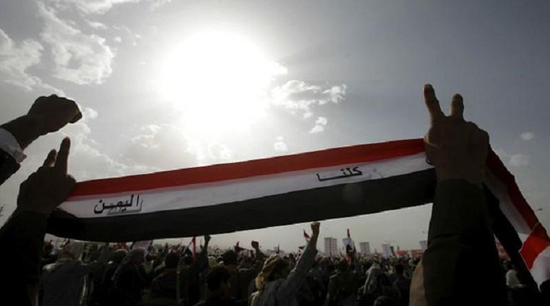 تبادل للأسري بين التحالف والحوثيين