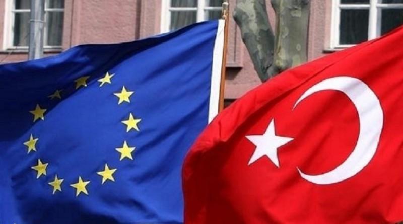 قبرص تعارض تسريع انضمام تركيا للاتحاد الأوروبي