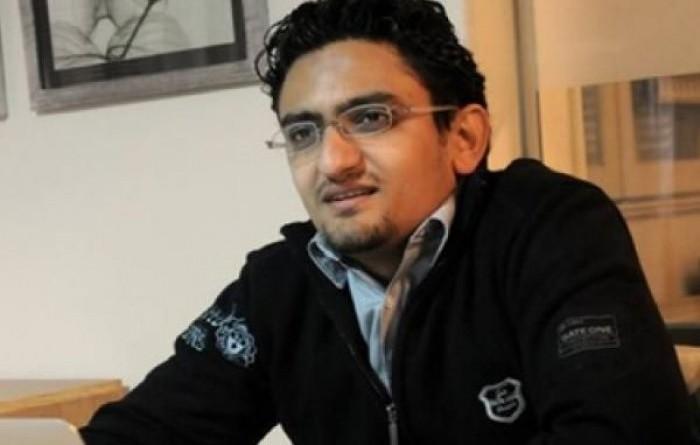وائل غنيم: طالبت الإخوان بانتخابات مبكرة.. وردوا: نفدى مرسى ولو مات 30 ألفا