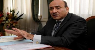 خلافات حول حجم الفساد في مصر سبب اقالة جنينة