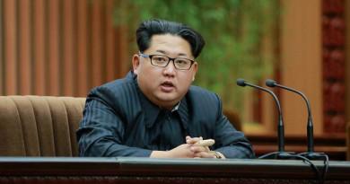 """كوريا الشمالية تقول إنها حققت """"التقييس"""" للقنبلة النووية"""