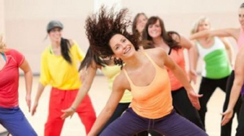 دراسة: الرقص يقلل خطر الموت بأمراض القلب