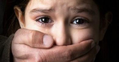 اغتصاب مئات الأطفال من قبل 50 قسّا أمريكيا !