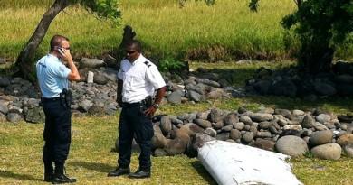 لغز الطائرة الماليزية المفقودة يعود مجددًا