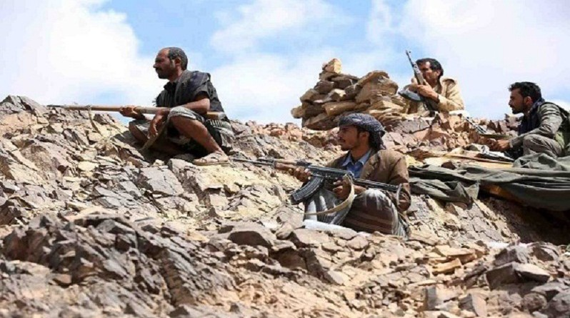 بريطانيا ترحب بقرار وقف إطلاق النار في اليمن