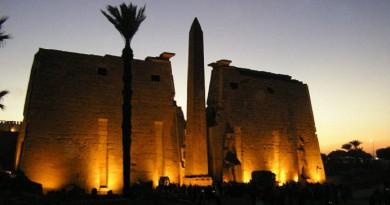 خبراء روس في المطارات المصرية لضمان تأمين وسلامة الركاب