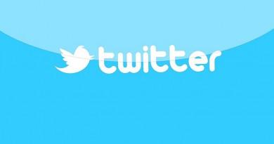 """""""اسم العصفور"""".. و9 معلومات لا تعرفها عن تويتر"""