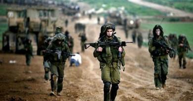 تقرير: إسرائيل مستمرة في ترسيخ هويتها كدولة يهودية واستيطانية