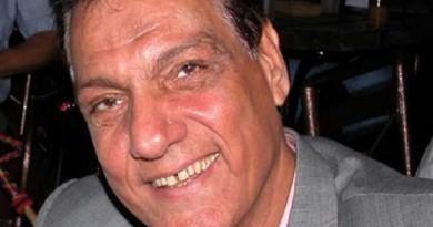 """أحمد عبدالوارث يبدأ تصوير مسلسل """"الخانكة"""""""