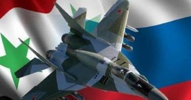 الانسحاب الروسي من سوريا.. الدوافع والآثار