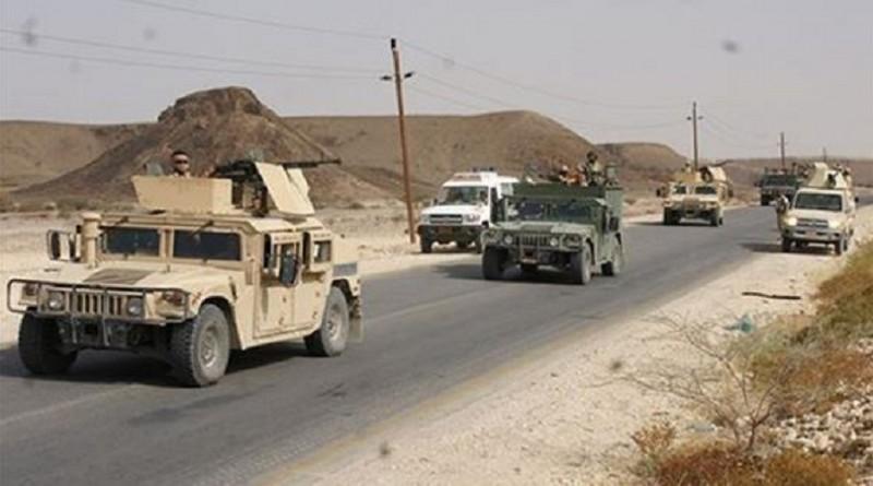 سياسي يمني: إنشاء لجان مشتركة لتثبيت وقف إطلاق النار