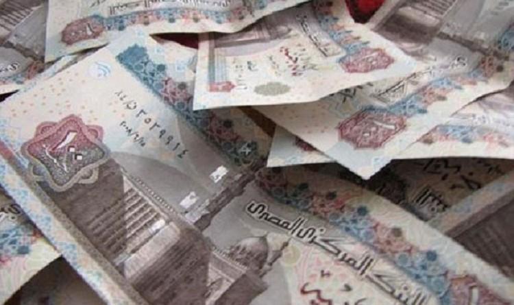 القبض على نصاب جمع 70 مليون دولار من المواطنين